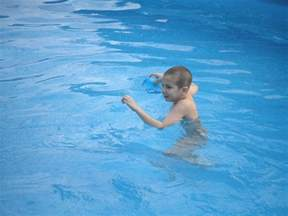 boy skinnydipping lao boys skinny dipping images frompo