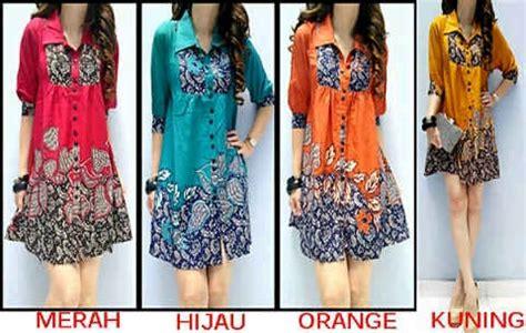 52199 Ribbon Blouse L Besar 64 best baju murah images on korea fashion