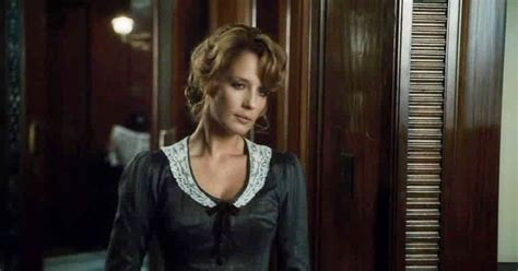 kelly reilly 2015 movie and tv screencaps kelly reilly as mary morstan in