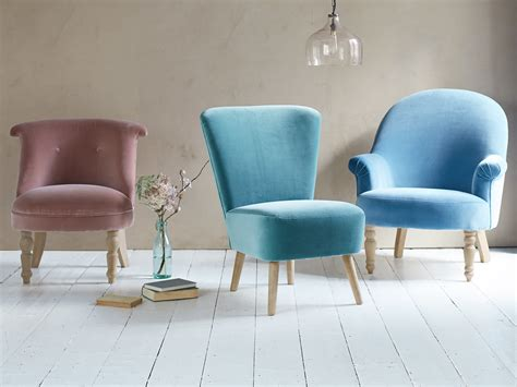 beautiful bedroom chairs beautiful bedroom chair bovary loaf