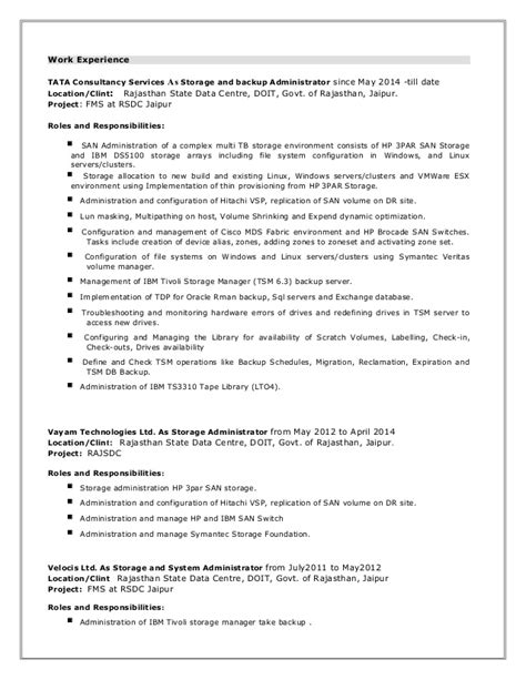 Government Contract Cover Letter 25 Unique Project Manager Cover Letter Ideas On 40 Best Letter Images On