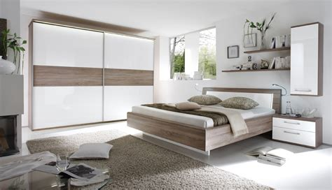 schlafzimmer zelo chambre 224 coucher