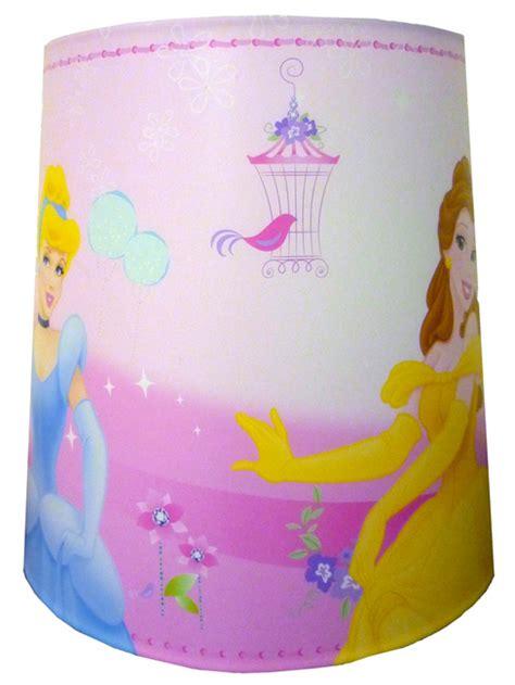 disney princess ceiling light disney princess ceiling light disney semi flush ceiling