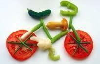 corretta alimentazione vegetariana dieta vegetariana equilibrata cosa mangiare e come iniziare