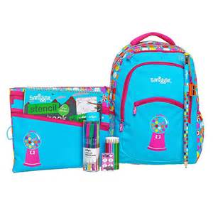 Cool Kids Rooms what s on 4 school kids win a smiggle gift card