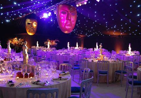 carnival themed ball 121 best venetian carnival themed party ideas images on