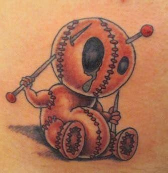voodoo doll tattoos voodoo doll voodoo doll voodoo doll