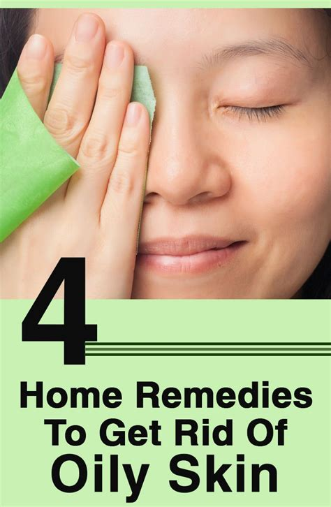 7 effective home remedies to get rid of skin