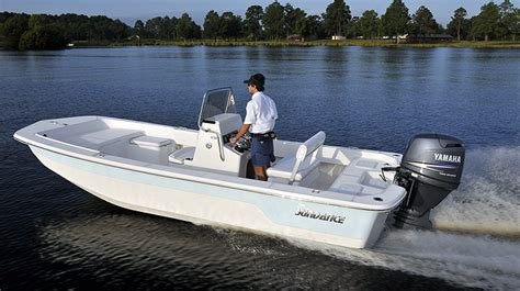 sundance boats price sundance boats the better skiff by composite research inc