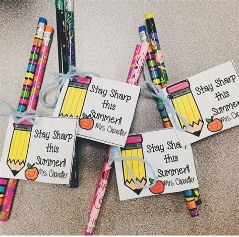 pin by mailee lor on gifts for students kids pinterest fun