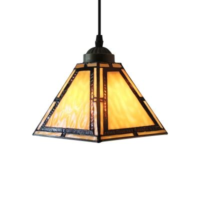 stained glass pendant light stained glass pendant lights 1 5 carat ring