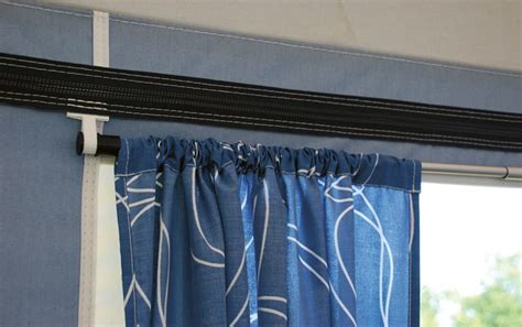 isabella awning curtains awnings and cing accessories why you should buy ventura