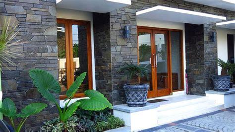 Lu Gantung Untuk Teras Rumah 79 contoh model teras rumah minimalis sederhana terbaru 2017