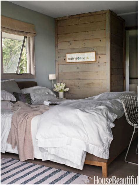15 Naturally Cozy Bedroom Ideas And Inspirations Cosy Bedroom Designs