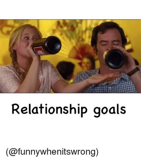 relationship goals relationship meme picsmine