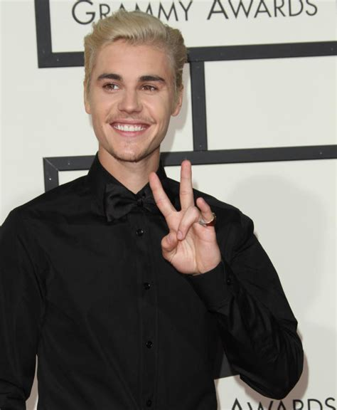 related keywords amp suggestions for justin bieber grammys 2016