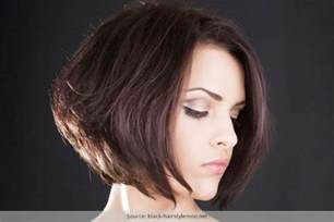 bob haircuts thick hair bob hairstyles for thick hair bob it the right way