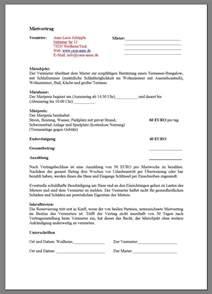 Muster Mietvertrag Vorlage K 252 Ndigung Mietvertrag K 252 Ndigung Vorlage Fwptc