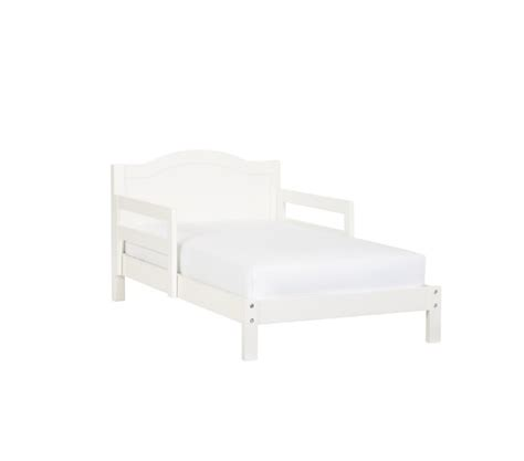 pottery barn kids toddler bed catalina toddler bed pottery barn kids
