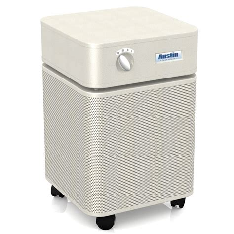 5 best charcoal air purifier tool box