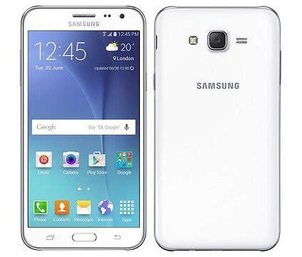 best 3g/4g samsung smart android phone under 9000