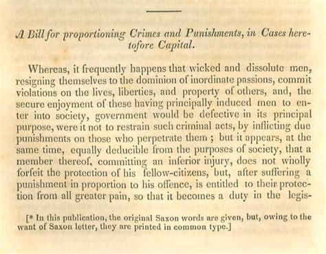 Verification Letter From Buchanan Clark And A Four Month Gatifloxacin Containing Regimen For Treating Tuberculosis Nejm Verification