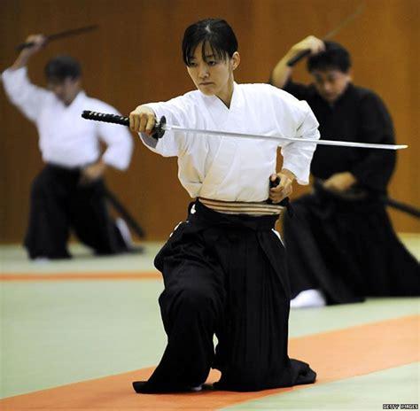 imagenes motivacionales de artes marciales artes marciales gandia