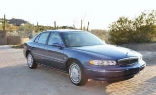 2001 Buick Century Recalls 1999 Buick Century Vin 2g4ws52mxx1621919