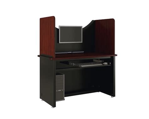 Cheap Black Computer Desk Office Furniture Lagos Innovation Yvotube