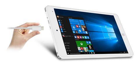 Tablet 10 Inch Terbaru chuwi hi8 pro kaufen specs und preise tablethype de