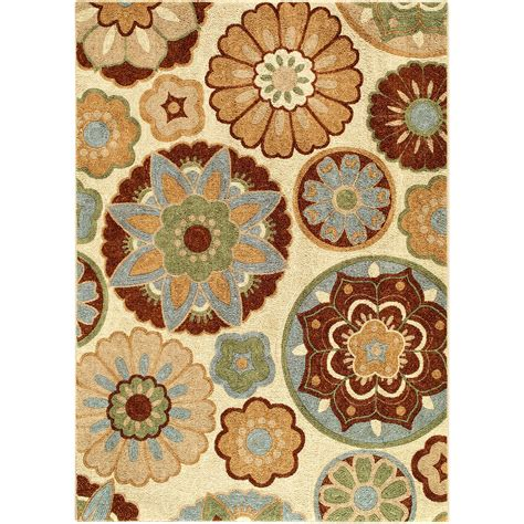 cheap floral rugs cheap kitchen rugs medium size of bedroom rugs teal and grey rug small black rug fluffy