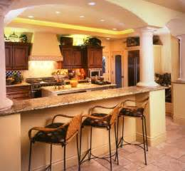 Tuscan Kitchens Designs Pin Tuscan Kitchen Design On Pinterest