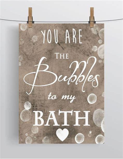 Stella Bathroom Cool Blue 70 Gram bath printable quotes quotesgram bathroom decor with
