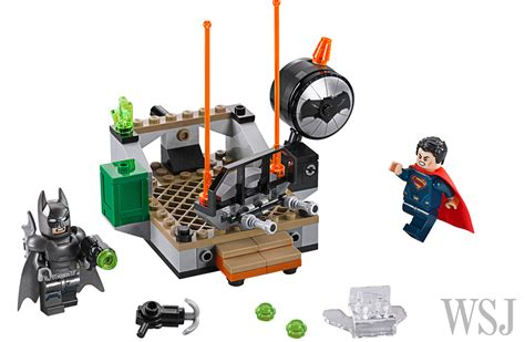 Marvel Deadpool Brick Minifigs Non Lego Misp Minifigure Lego D 233 Voile Ses Sets Batman V Superman Dcplanet Fr