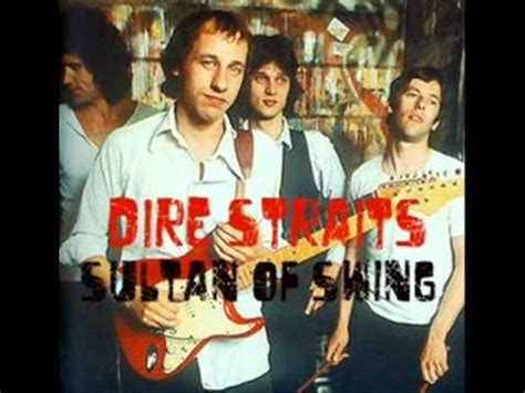 sultans of swing band sultan of swing dire straits album dire straits 1978