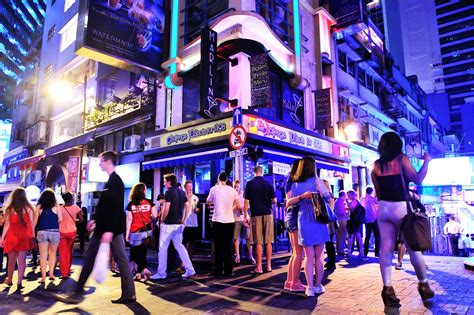 film bagus lan kwai fong the 11 types of people you meet in lan kwai fong madbuzzhk