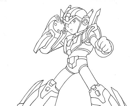 Mega X Sketches by Four Armor Tag Talithakumi By Megaman X Community On