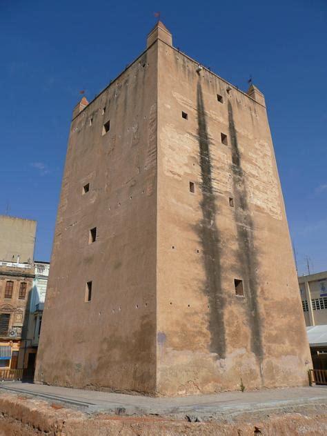 la torre y la 8466752161 la torre torrent