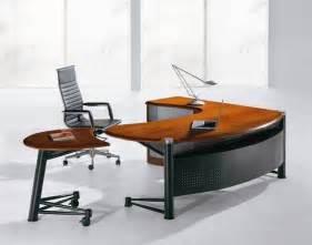 Office furniture fine modern contemporary furniture foxy contemporary