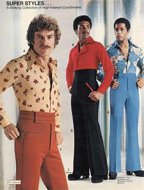 17 best images about 70 180 erne on 1974 fashion