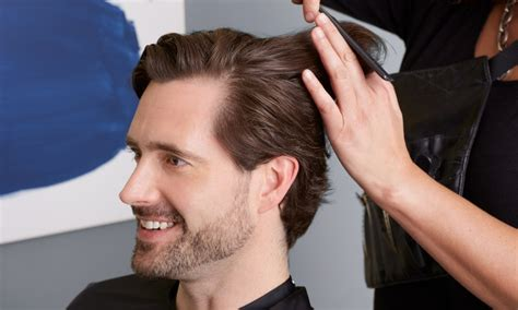 haircut deals montreal m biospa montreal deal of the day groupon montreal