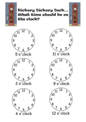 clock worksheets ks1 search results for time worksheets ks1 calendar 2015