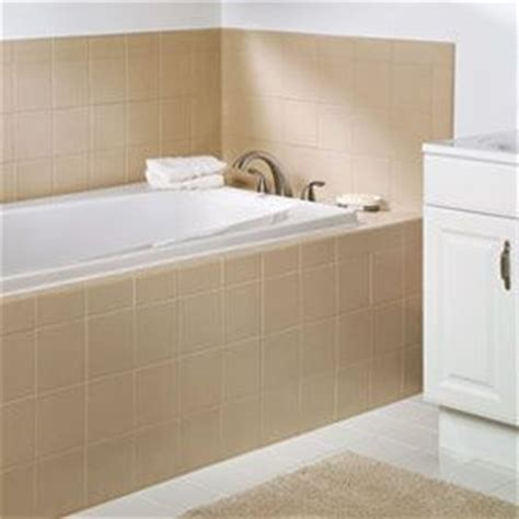 what paint to use on bathroom tiles revive outdated tile using rust oleum tile transformations the beautiful natural