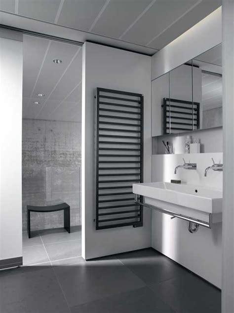 Bathroom Design Showrooms zehnder subway zehnder belgi 235