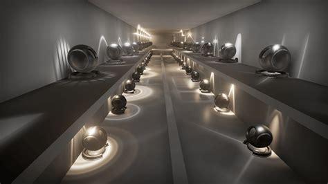 lights in ta fl best 28 retail store lighting ies lighting ies