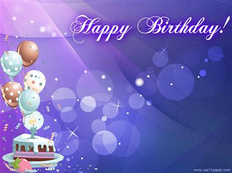 birthday hd wallpapers background images wallpaper abyss