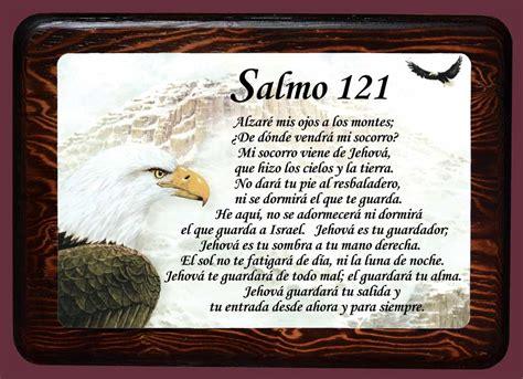 texto biblico para carta a una quinceaera oracion para quincea 241 era cristiana imagui