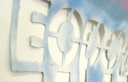 graffiti blog graffiti buchstaben