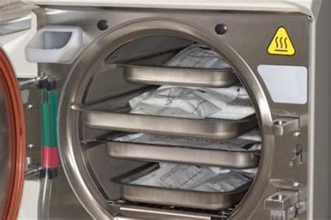 tattoo sterilization process autoclave lovetoknow