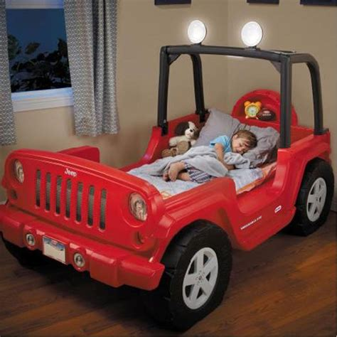 kids jeep wrangler jeep 174 wrangler to twin bed twin beds and jeeps